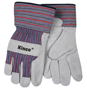 kinco-1500